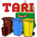 TASSA RIFIUTI 2014 (TARI) SCADENZA 17 NOVEMBRE