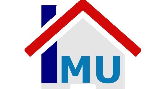 Imposta municipale propria (IMU)