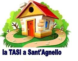 TASI (tributo comunale sui servizi indivisibili)