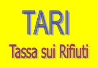 Avviso regolarita' calcolo tassa rifiuti - TARI