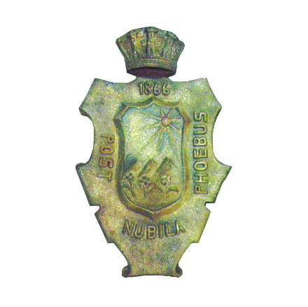 Logo del Comune di Sant'Agnello